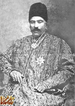 http://mandegar.tarikhema.org/images/2011/03/madkhal_4857_1_1229933846.jpg