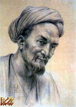 saadi درباره سعدی   سعدی شیرازی   Saadi Shirazi