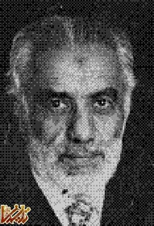 http://mandegar.tarikhema.org/images/2011/04/DrGahrib65.jpg