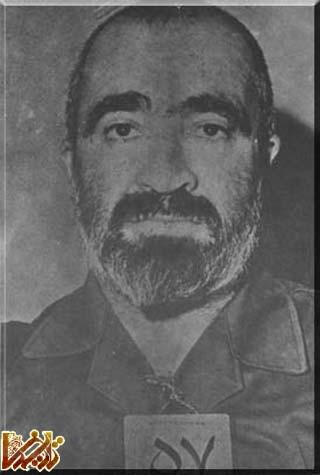 http://mandegar.tarikhema.org/images/2011/04/Hussein-Ali_Montazeri_in_evin_prison6.jpg