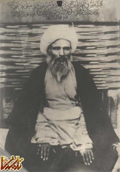 http://mandegar.tarikhema.org/images/2011/04/Khorasani4.jpg