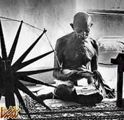 http://mandegar.tarikhema.org/images/2011/04/Mahatma-Gandhi_1.jpg