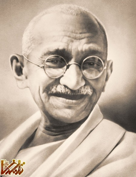 http://mandegar.tarikhema.org/images/2011/04/mahatma-gandhi1.jpg