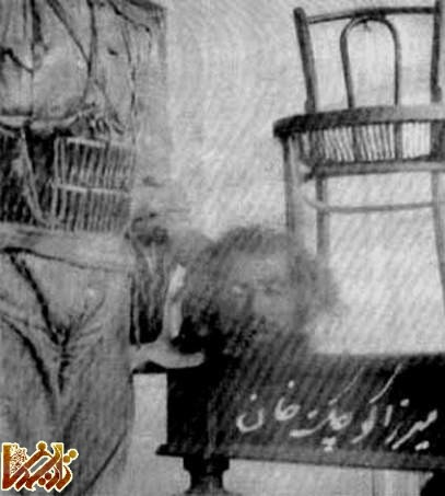 http://mandegar.tarikhema.org/images/2011/05/mirza4.jpg