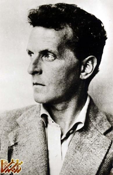 http://mandegar.tarikhema.org/images/2011/06/Wittgenstein2.jpg