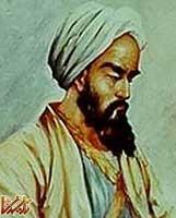 محمد زکریای رازی