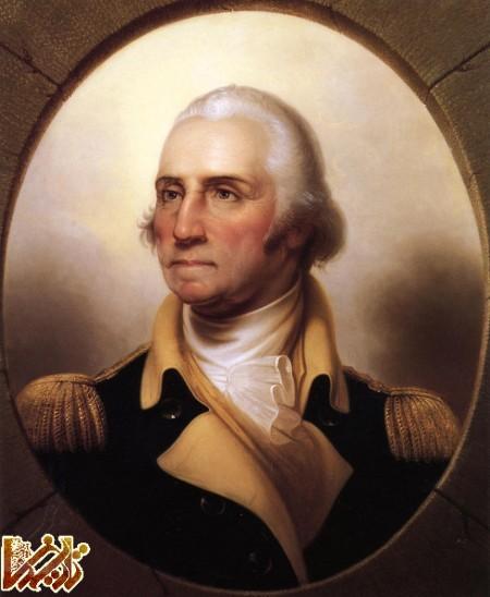 http://mandegar.tarikhema.org/images/2011/09/Portrait_of_George_Washington.jpe