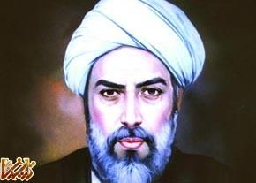 http://mandegar.tarikhema.org/images/2011/10/1009389030162.jpg