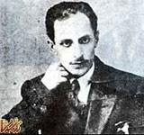 http://mandegar.tarikhema.org/images/2011/11/eshghi-11.jpg