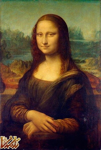 http://mandegar.tarikhema.org/images/2012/01/18_Large.jpg