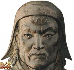 http://mandegar.tarikhema.org/images/2012/01/genghis-khan-bust-300x285_11.jpg