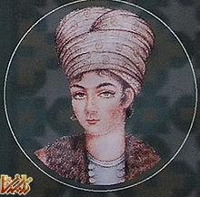 Lotf Ali Khan Zand.jpg
