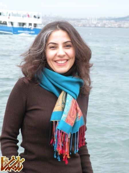 http://mandegar.tarikhema.org/images/2012/08/0854.jpg