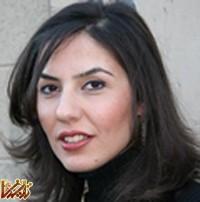http://mandegar.tarikhema.org/images/2012/08/sheida-mohamadi3.jpg