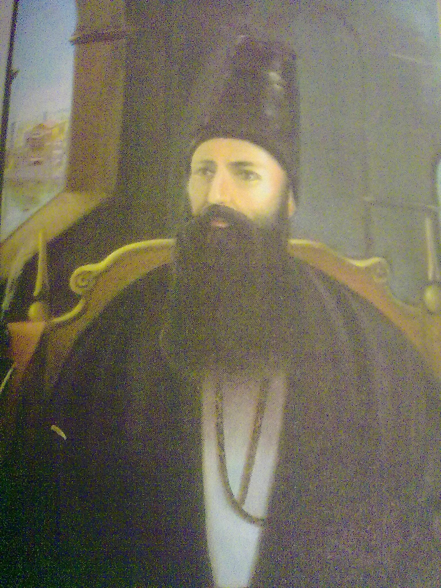 در تهران خیابان شاه عباس دوره پهلوی، بعد از انقلاب به قائم مقام فراهانی تغییر یافتهاست.